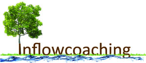 Inflowcoaching